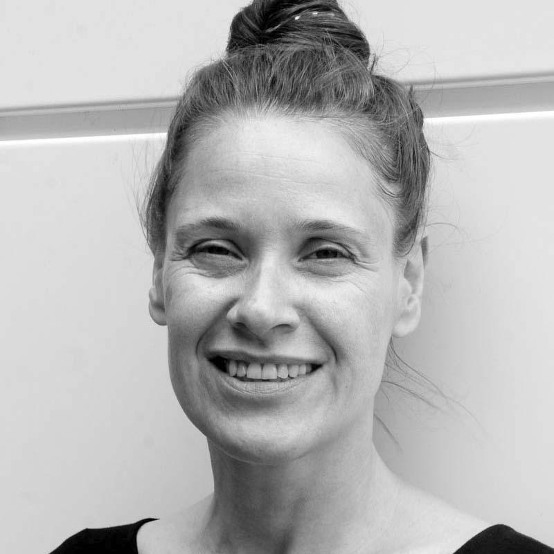 Susanne Draheim