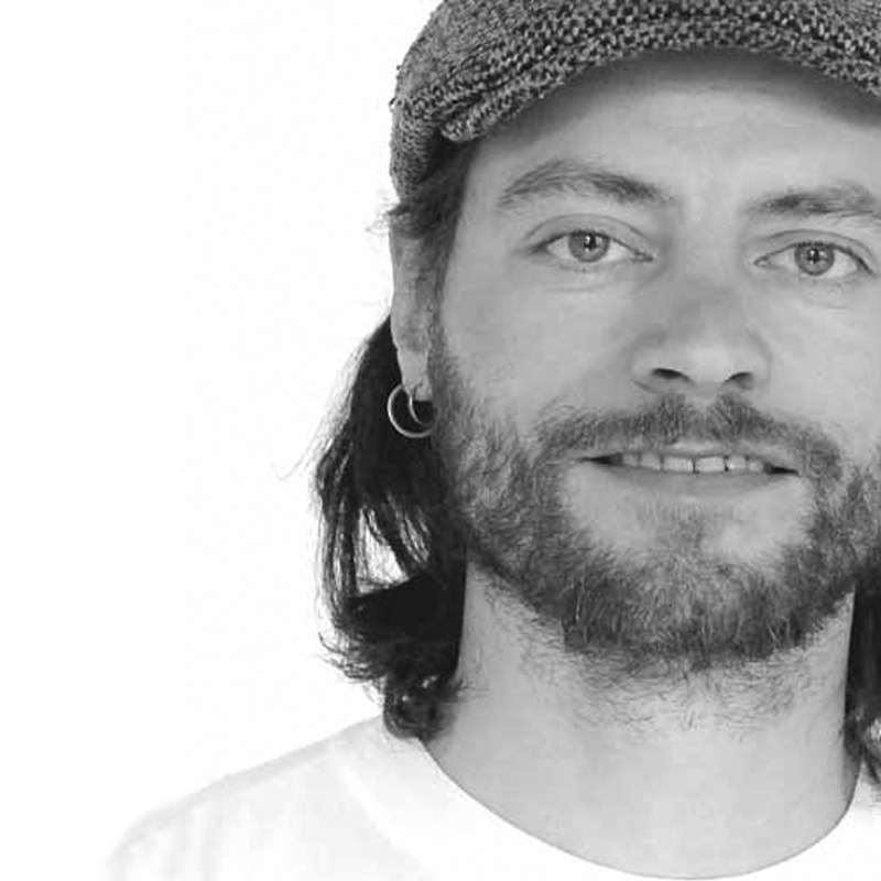 Martin Kohler