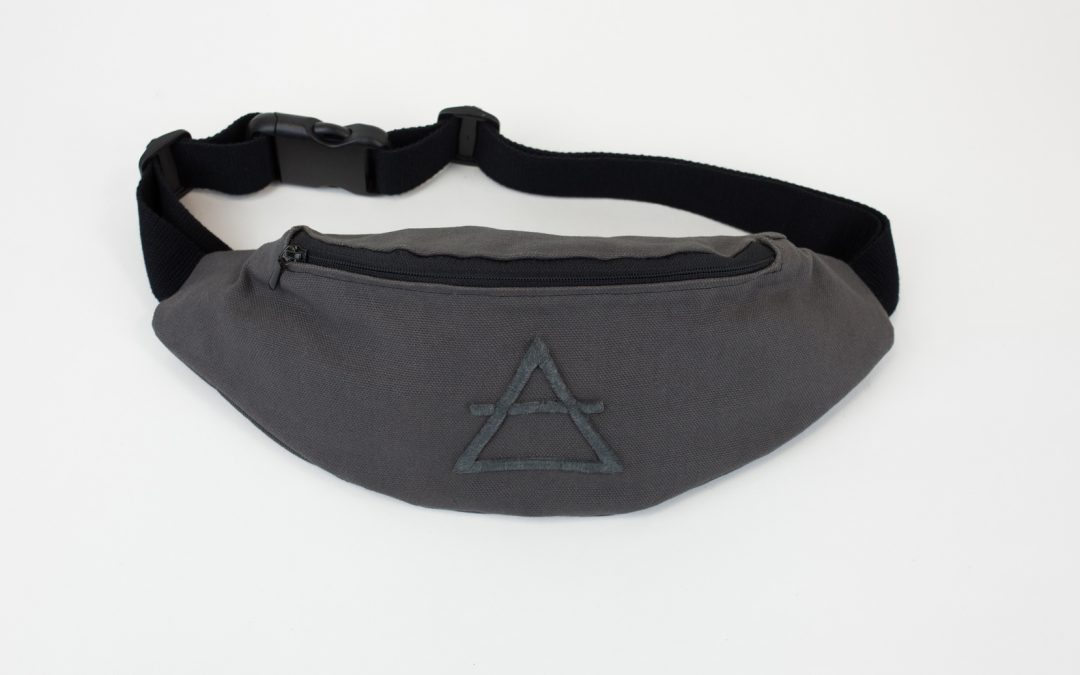 Thermochromic Air Bag