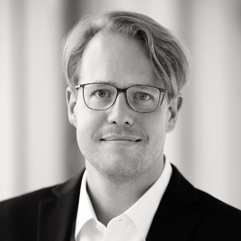 Stefan Meißner