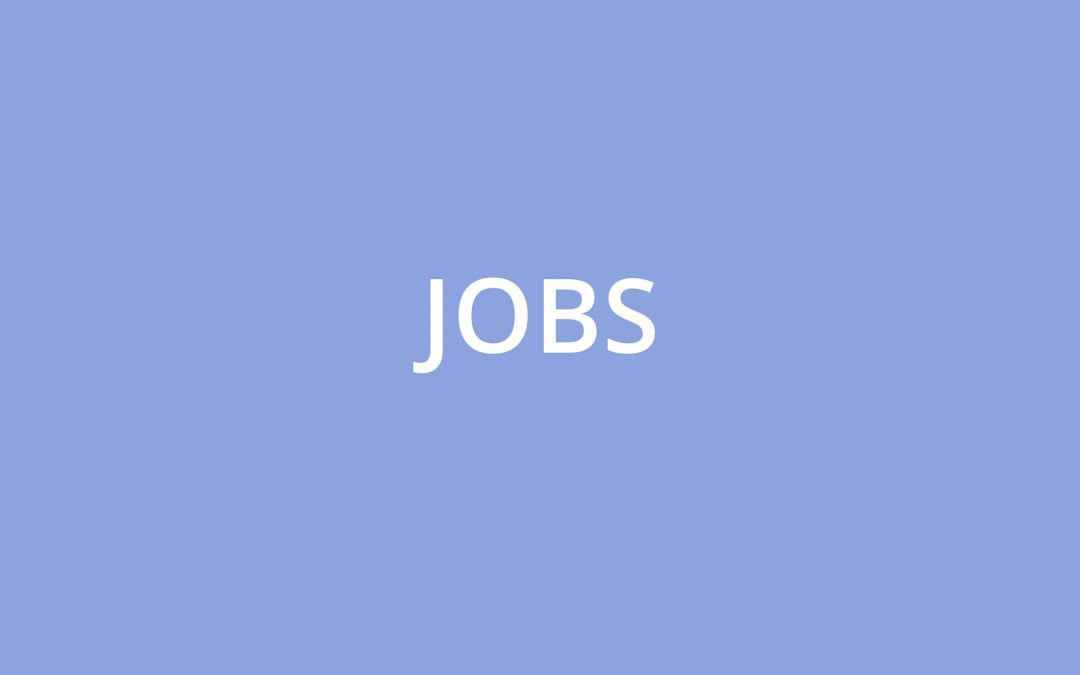AR-Entwickler gesucht (Job-Angebot)