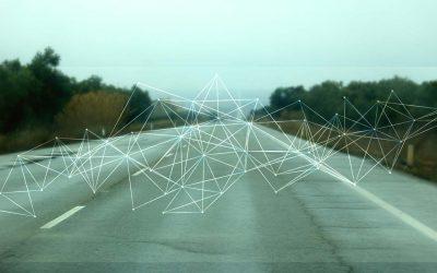 LabTalks#2 – Maschinelles Lernen für Bild und Text, Schiff und Straße
