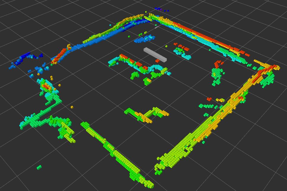 CSTI_3Dmap