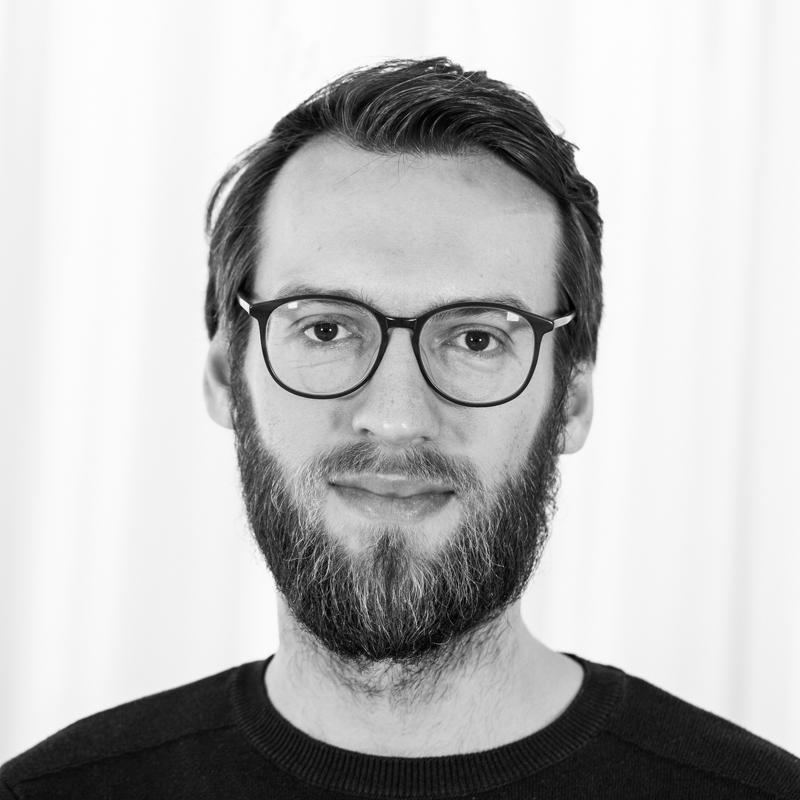 Thomas Kanne-Schludde
