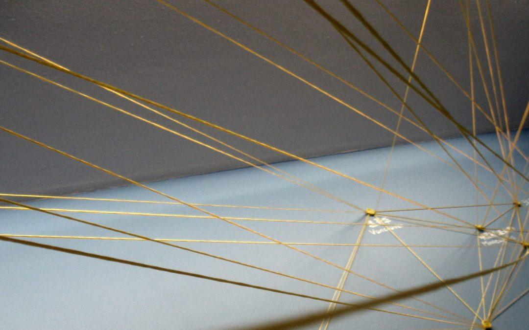 LabTalks#5 – Netzwerktechnologien